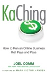 KaChing How To Run An Online Business That Pays And Pays