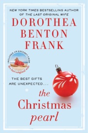 The Christmas Pearl PDF Download