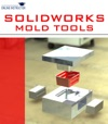 SolidWorks Mold Tools
