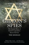 Gideons Spies