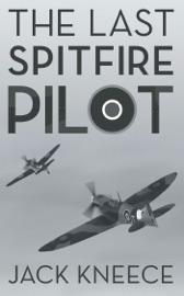 THE LAST SPITFIRE PILOT