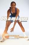 Chamique