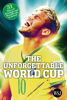 The Wall Street Journal - The Unforgettable World Cup: 31 Days of Triumph and Heartbreak in Brazil artwork