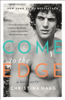 Christina Haag - Come to the Edge artwork