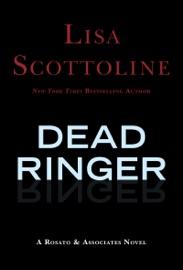 Dead Ringer PDF Download