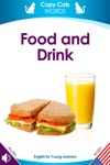 Food And Drink American English Audio