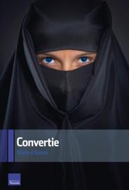 Convertie