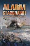 Alarm Starboard