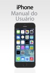 Manual Do Usurio Do IPhone Para IOS 7