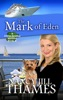 The Mark of Eden, Book 4