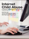 Internet Child Abuse Current Research And Policy