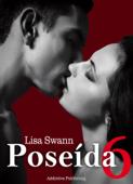 Poseída - volumen 6