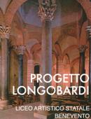 Progetto Longobardi