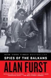 Download Spies of the Balkans