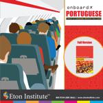 Portuguese Onboard