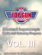 Top Gun Volume III