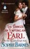 The Danger in Tempting an Earl