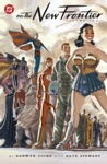 DC The New Frontier Vol 1