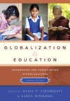 Globalization And Education
