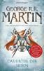 George R.R. Martin - Der Heckenritter von Westeros Grafik