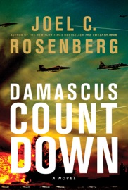 Damascus Countdown PDF Download