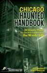 Chicago Haunted Handbook