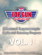 Top Gun Volume I