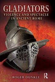 Gladiators book
