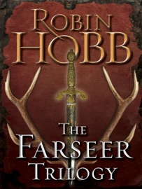 The Farseer Trilogy 3-Book Bundle PDF Download