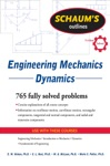 Schaums Outline Of Engineering Mechanics Dynamics