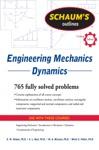 Schaums Outline Of Engineering Mechanics Dynamics
