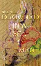 Drowned In A Sea Of Men