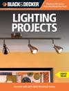 Black  Decker Lighting Projects