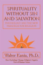Spirituality Without Sin And Salvation