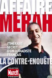 Affaire Merah, la contre-enquête