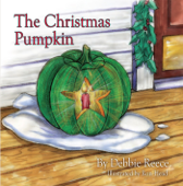 The Christmas Pumpkin
