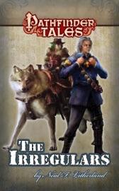 Pathfinder Tales The Irregulars