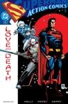 Action Comics 1938-2011 787