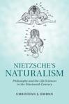 Nietzsches Naturalism