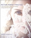 Picture Perfect Practice A Self-Training Guide To Mastering The Challenges Of Taking World-Class Photographs