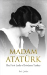 Madam Atatrk