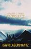 David Lagercrantz - Himmel över Everest bild