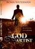 The God Artist