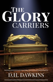 The Glory Carriers