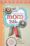 KJV Homeschool Moms Bible EBook