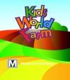 Kids World Farm