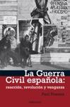 La Guerra Civil Espaola