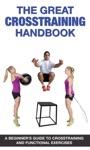 The Great CrossTraining Handbook