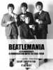Jean Shepherd - Beatlemania 50th Anniversary: A Conversation With the Fab Four  artwork
