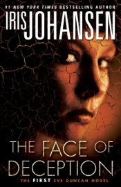 The Face of Deception PDF Download